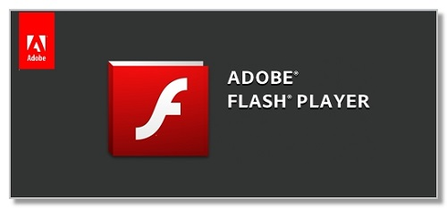 Adobe Programs Support in Ottawa