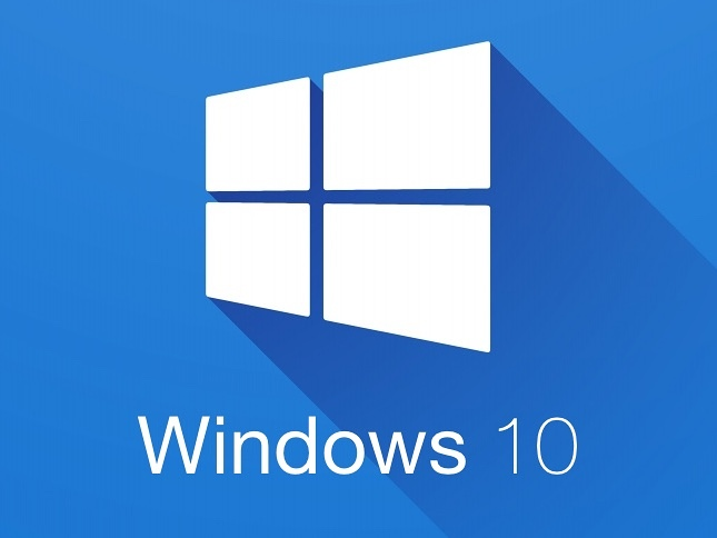 Windows 10 Support Service Ottawa