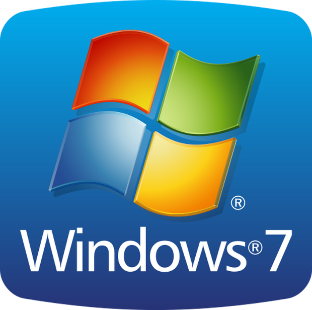 Windows 7 Support and Repairs
