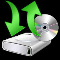 Computer Data Backup Service Ottawa