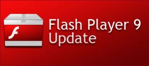 Adobe Flash Troubleshooting