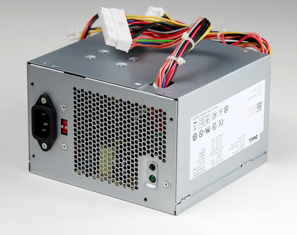 Computer Power Supply Replacement and Repairs in Ottawa