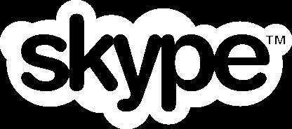Skype Support Ottawa