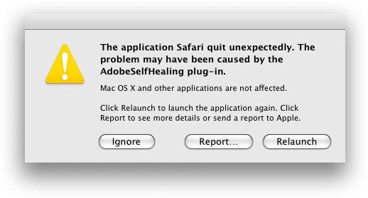 Windows and Apple Error Repairs